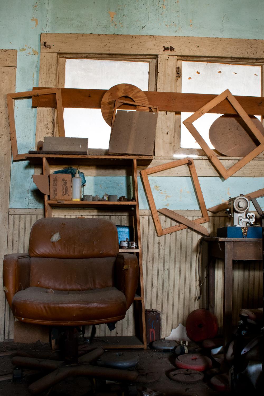 Ben_Lamb_Chairs_C-110.jpg