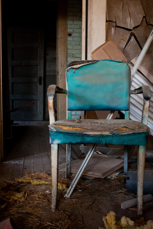 Ben_Lamb_Chairs_C-111.jpg
