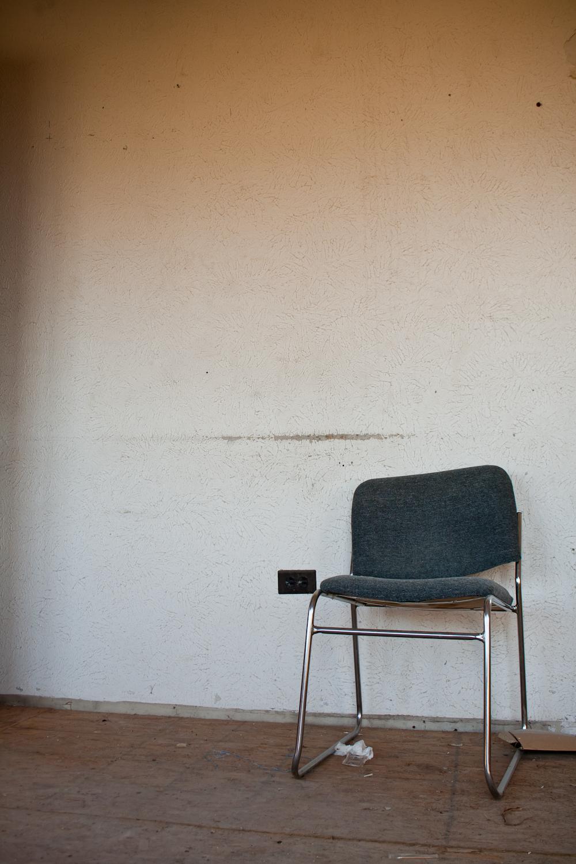 Ben_Lamb_Chairs_C-114.jpg