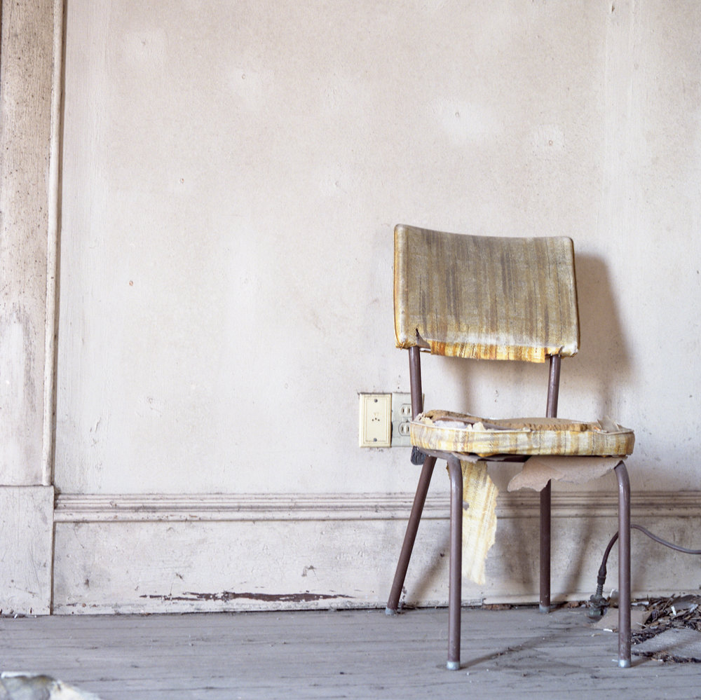 Ben_Lamb_Chairs_C-118.jpg