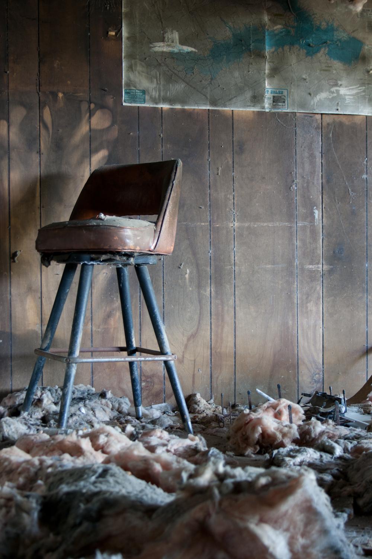 Ben_Lamb_Chairs_C-120.jpg
