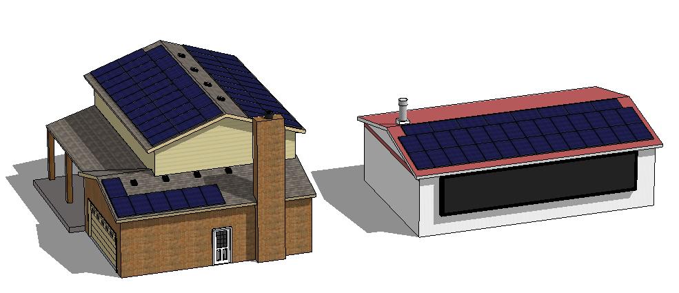 House & Garage.jpg