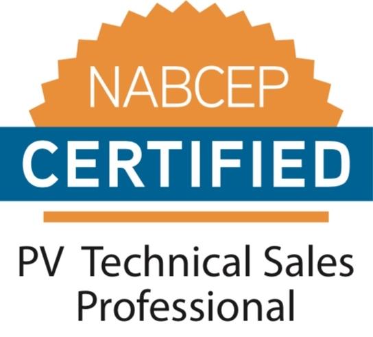 TechnicalSales_Logo.jpeg