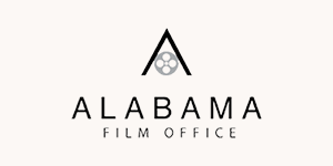 Alabama Film Office
