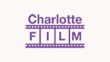 Charlotte Film Office