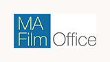 Massachusetts Film Office