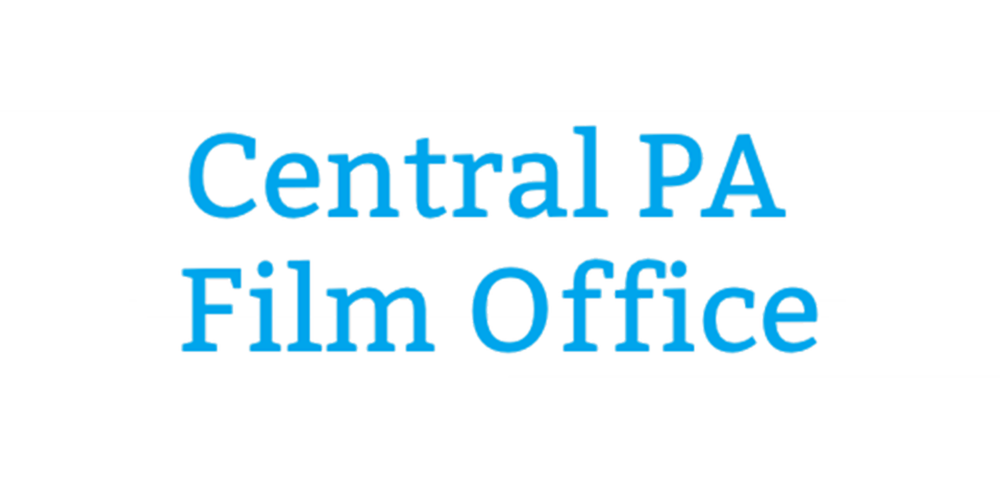 Central Pennsylvania Film Office