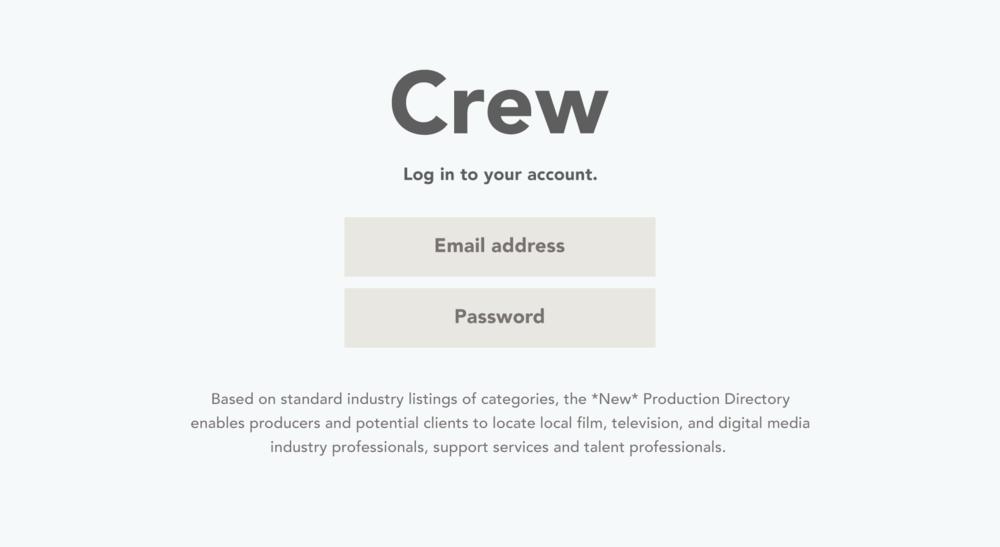crew-login-007.png