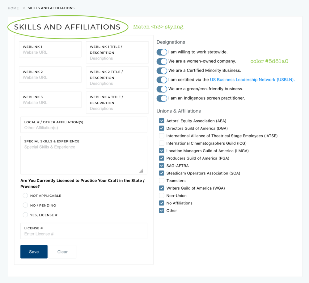 skills_affiliations_01.png