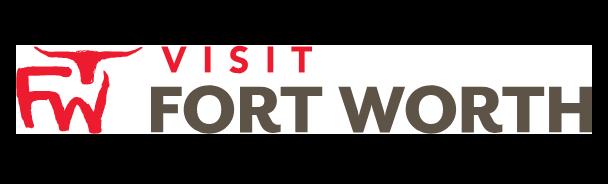 Fort Worth Film Commission