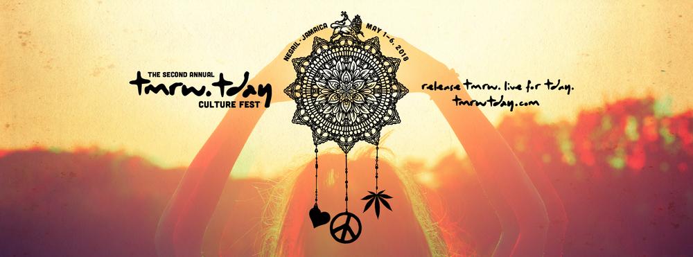 acrobuddhas-acroyoga-festival.png