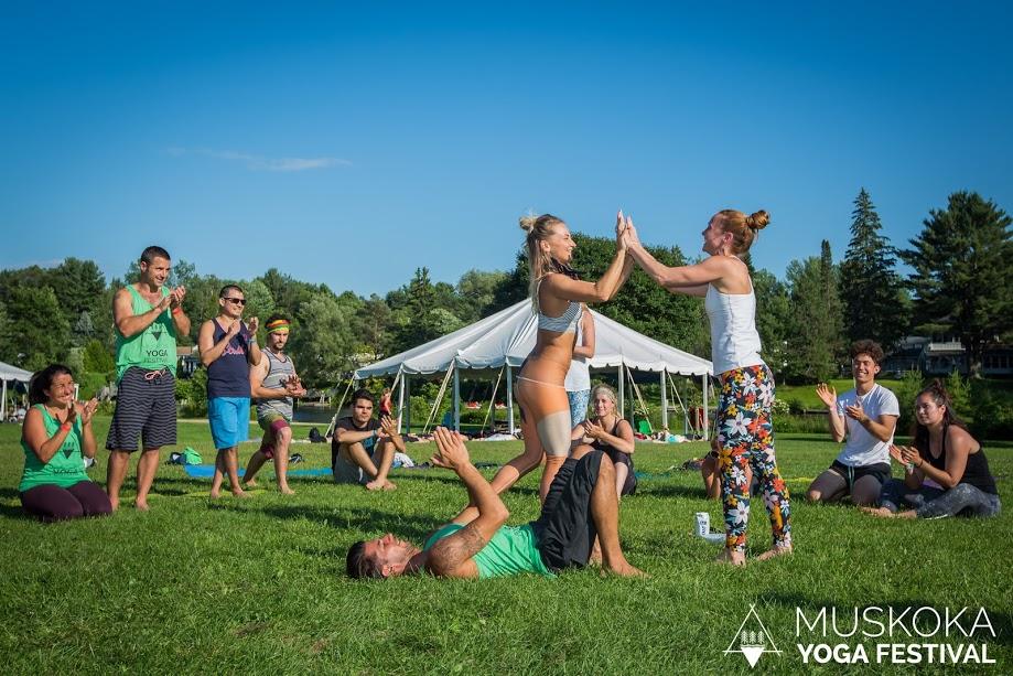 muskoka-yoga-acroyoga-acrobuddhas.jpg