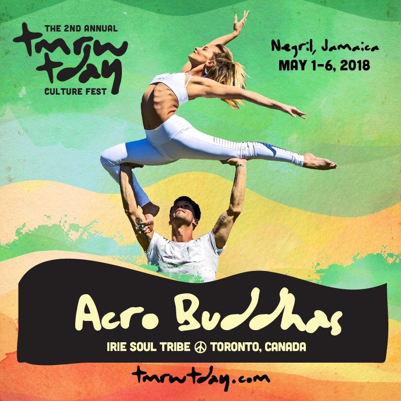 acro-buddhas-tmrw-tday-festival-jamaica.JPG