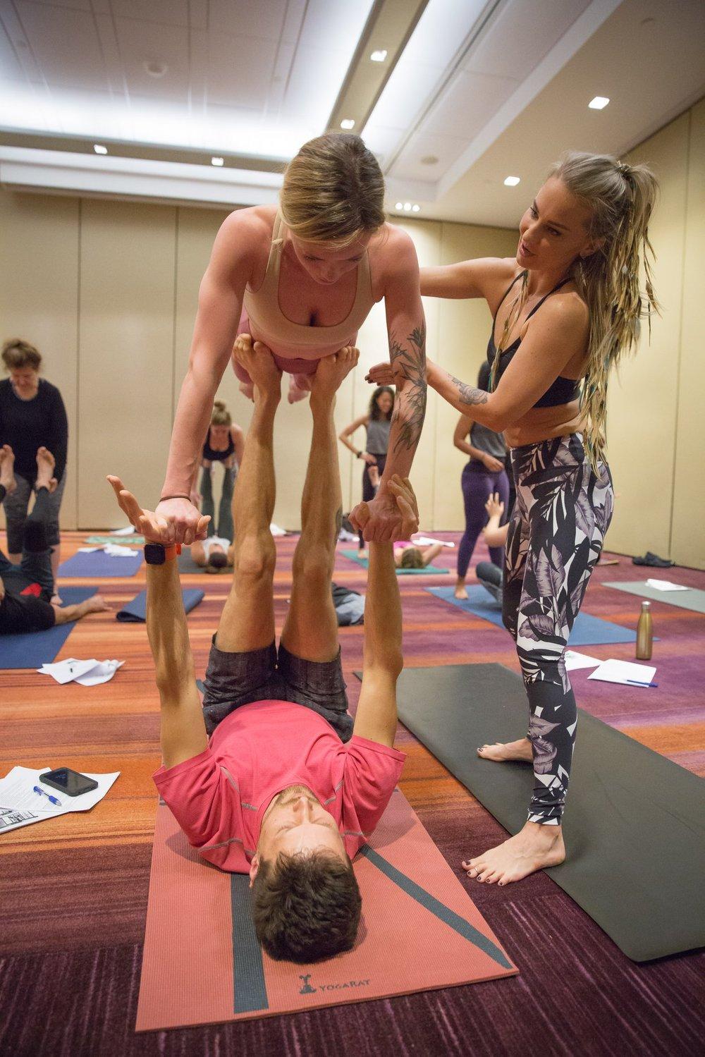acroyoga-toronto-yoga.jpg
