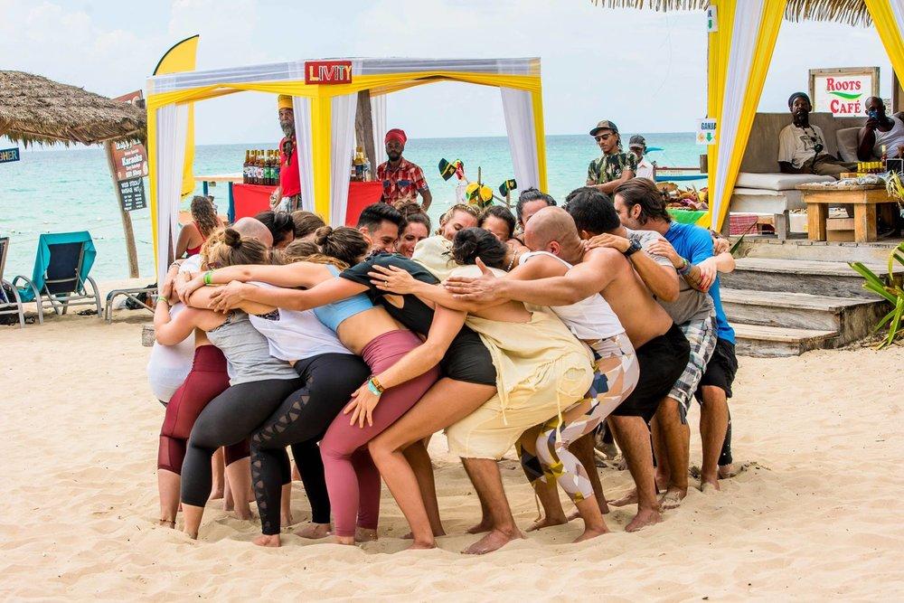 tmrw-tday-yoga-jamaica-acroyoga.jpg