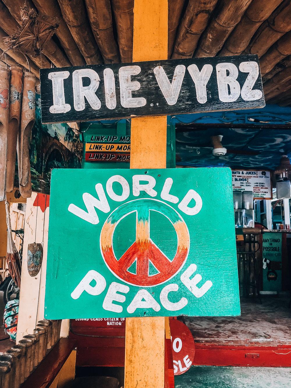 world peace.jpg
