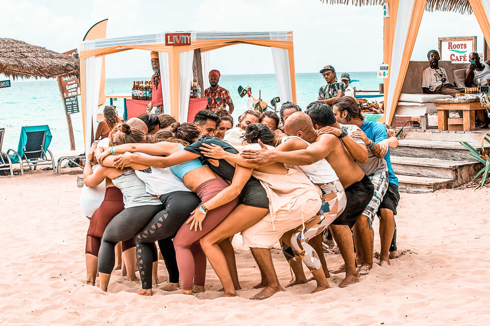 jamaicaJPG.JPG