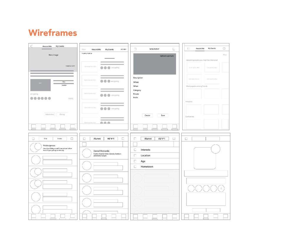 mip-process_Page_20.jpg