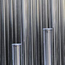 aluminum-plate-vectors.jpg