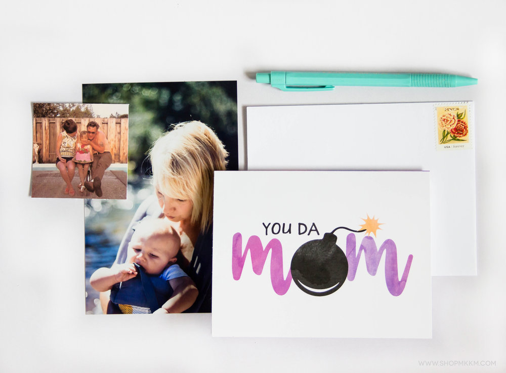 Free printable mother's day cards | mkkmdesigns