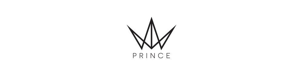 Prince-1.jpg