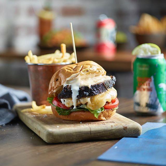 No lunch plans tomorrow? Now you do 👊🏽💙🤤 Open from 8am til late tomorrow . . . . #panamahouse #panamahousebondi #bondi #sydneyeats #burger #Burgers #burgerporn #burgerking #burgertime #burgerlove #burgersbae #burgerlover #burgerlovers #burgerlife #burgerorder #BurgerBar #burgergram #burgerandfries #burgersandfries #burgernight #burgerjoint #burgerconquest #burgerday #burgeraddict #burgerszoo #burgerandlobster #BurgerTuning #burgerhouse #BURGERATTI