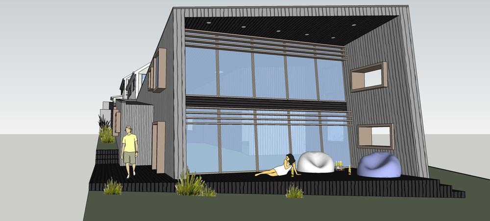 Driftwood-House-Concept-1.jpg