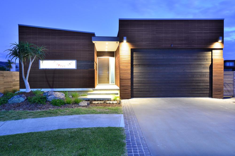 Matariki-House-1.JPG