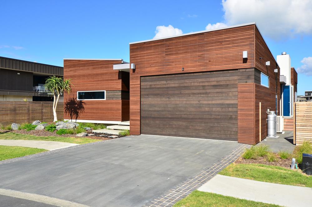 Matariki-House-7.JPG