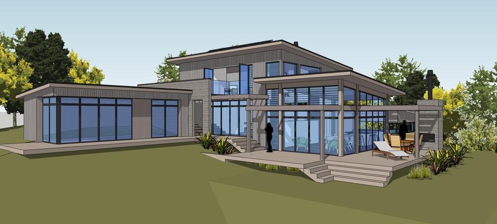 Solar-House-Concept-1.jpg