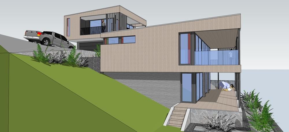 Whale-Cove-Concept-2.jpg
