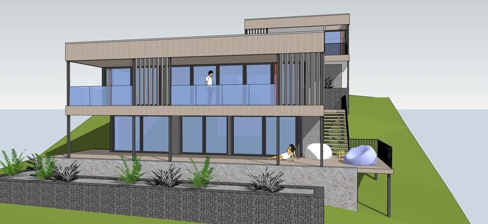 Whale-Cove-Concept-1.jpg