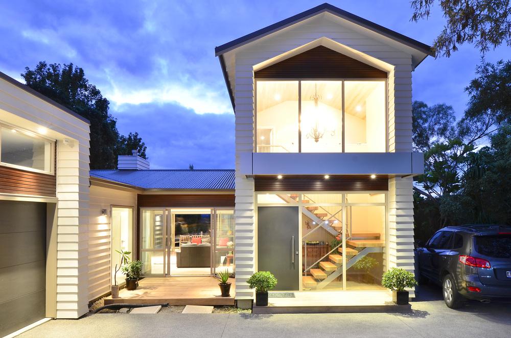 Marae-Road-House-1.JPG