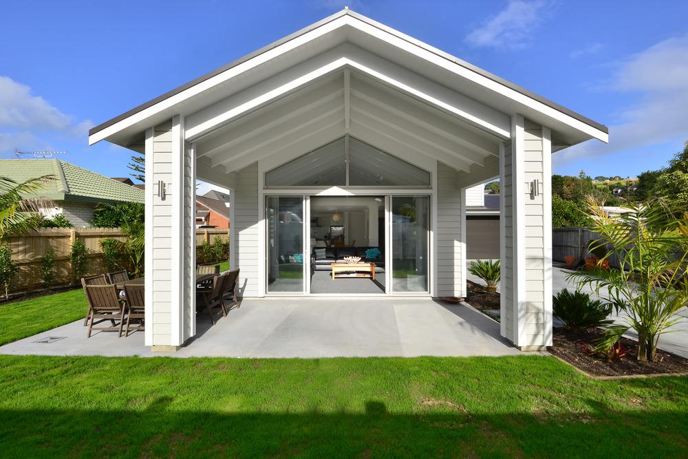 Robson-House-1.JPG
