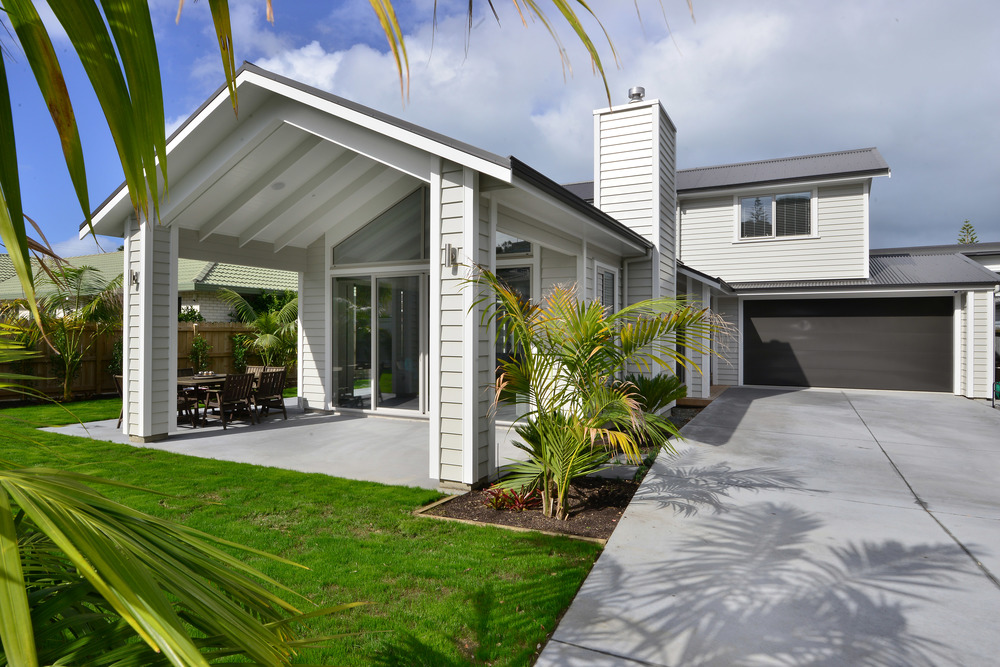 Robson-House-3.JPG