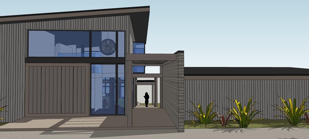 Solar-House-Concept-4.jpg