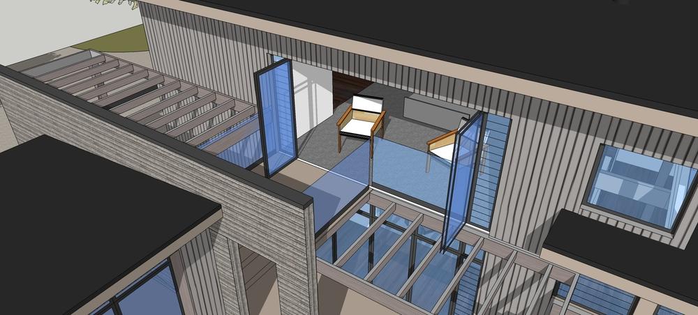 Solar-House-Concept-3.jpg