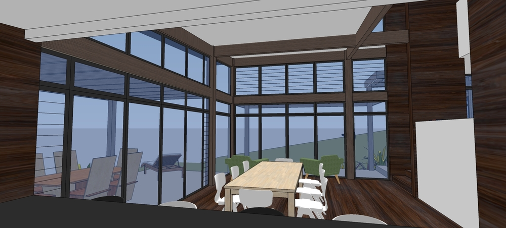 Solar-House-Concept-5.jpg