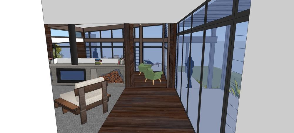 Solar-House-Concept-6.jpg