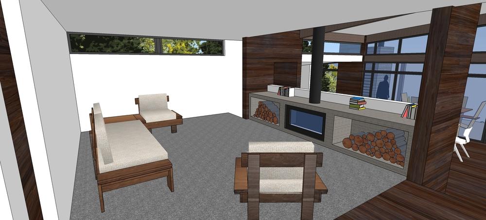 Solar-House-Concept-7.jpg