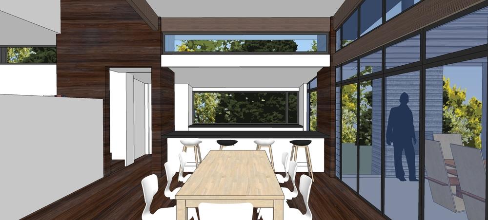 Solar-House-Concept-9.jpg