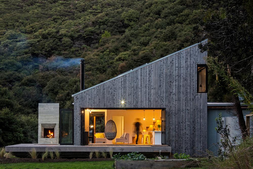 Architecture Design Limited ltd architectural design studio