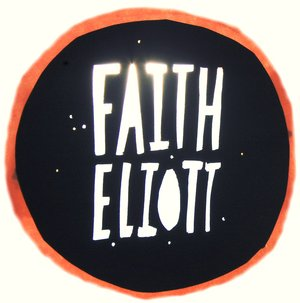 Faith Eliott
