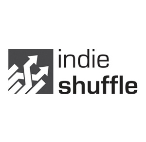 Indie Shuffle.jpg
