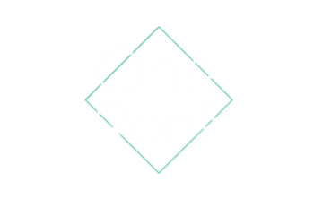 One Roof Melbourne - The Space for Women