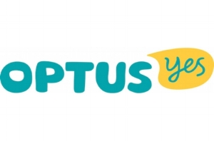 optus_logo.jpg