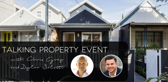 Join us for a panel event dedicated to those interested in property investment, whether it's personally or within a self-managed superannuation fund. The market is constantly changing and raising new challenges. Ensuring you receive high-quality and up to date advice is now more important than ever. Our panel will feature two well-known property experts, Chris Gray and Dylan Salotti, along with WE Financial Coach, Rebecca Boles. Our experts will be sharing their insights on how Gen Y can best invest in property to grow their overall wealth, along with current market trends and investment strategies.