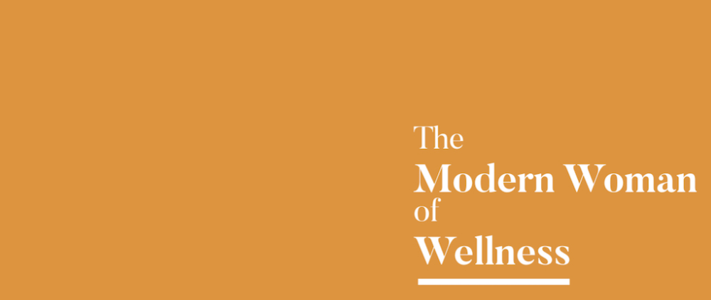 The Modern Woman of Wellness is a one-day event for women who seek a life of wellness, happiness and vitality.  The Modern Woman of Wellness will feature four exceptional keynote speakers who are leaders in their field. You will leave with an abundance of empowering knowledge for being the best version of you.  The modern woman of wellness:  > understands her body and how to listen to it > knows she can (and must) take time for self-care practices > knows her limits when it comes to her energy and vitality > knows her body has been built to feel INCREDIBLE to live in! > is aware of her changing environment and what she needs to do to protect herself and her loved ones > understands she has choices, and > knows she can ask for MORE.  Knowledge = the power to choose. Choice = empowerment!