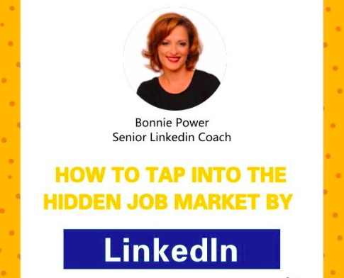 Infinity Coaching Institute is offering students, graduates and professionals, an excellent opportunity to accelerate your careers. Infinity Coaching will be hosting a LinkedIn workshop that will highlight the importance of an effective LinkedIn profile in an increasingly competitive labour market. Come along and learn strategies to improve your LinkedIn profile and network with the right people.