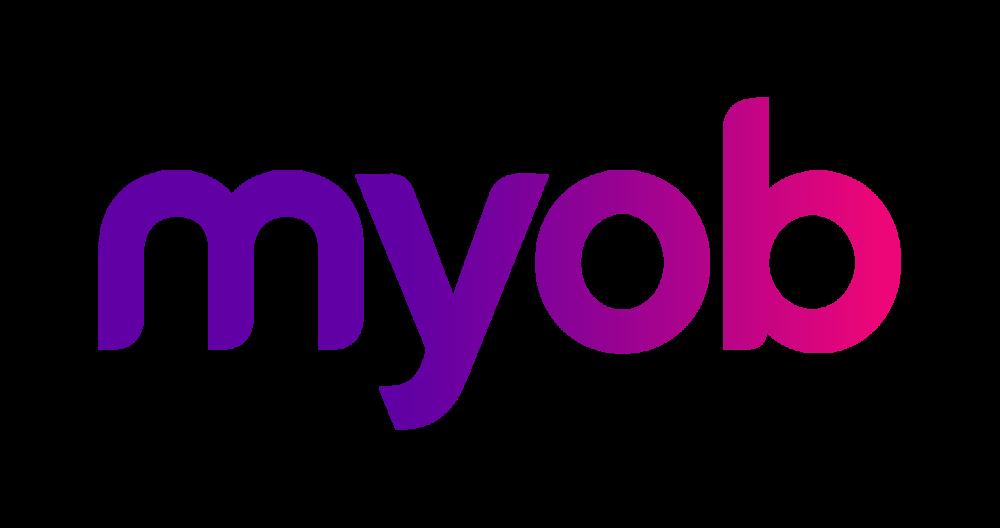 MYOB_logo_RGB (1).png